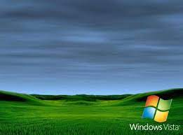 Live Wallpaper For Pc Free Download ...