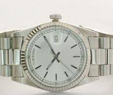 top designer watches online top designer watches men for designer mens luxury swiss top brand watch white dial male silver stainless steel date day automatic mechanical men sport wristwatches