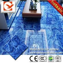 Porcelain Blue Ceramic Tiles Blue Ceramic Tiles Suppliers And Manufacturers At Alibabacom Alibaba Blue Ceramic Tiles Blue Ceramic Tiles Suppliers And Manufacturers
