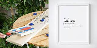 40 best gifts for dad 2020 gift ideas