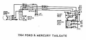 1964 ford fairlane wiring diagram 1964 image images attachment 1964 ford fairlane electrical wiring diagrams on 1964 ford fairlane wiring diagram