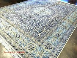 all green carpet cleaning area rug cleaning bay carpet beautiful best in images on all green all green carpet