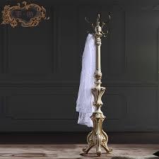 Antique Coat Rack Stand Luxury Antique Coat Rack Sorrentos Bistro Home 21