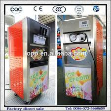 Ice Cream Vending Machine Rental Classy Professional Ice Cream Cup Machine South Africa Buy Professional