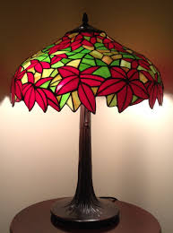 full size of tiffany lamp shades stained glass lamp shades for antique glass lamp