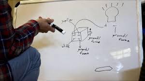 pitbike rectifier regulator wiring diagram youtube 12v rectifier regulator wiring diagram pitbike rectifier regulator wiring diagram