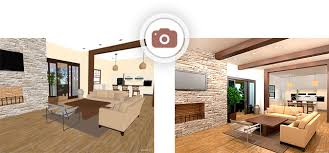Interior Design Your Own Home Model