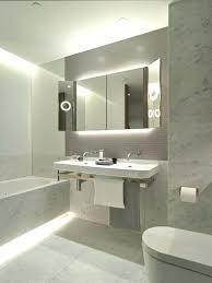 led bathroom lighting ideas. Led Bathroom Lighting Ideas Gorgeous Strip Lights For Bathrooms .
