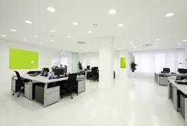 luxury office design. Modern Luxury Office Room Design S