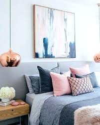 pink gray bedding pink and grey bedroom best blue and grey bedding ideas on master bedroom pink gray bedding
