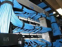 Office Networking Technician It Support In Al Barsha South 1 Dubai