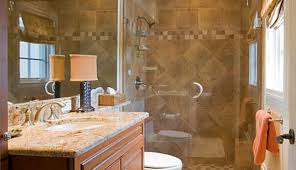 shower diy designs bathroom winning base ideas remodel floor dimensions small tile bathrooms astonishing stand up