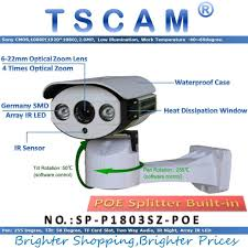 poe camera wiring diagram poe image wiring diagram ip ptz camera wiring diagram jodebal com on poe camera wiring diagram