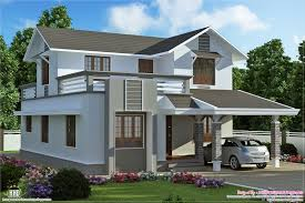 2 y modern house designs and floor plans philippines 2 floor house plans designs