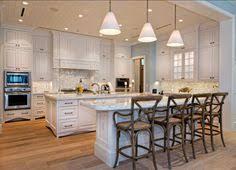 coastal kitchen ideas. Contemporary Kitchen Coastal Kitchen Kitchen Ideas White Coastal Kitchen With Marble Intended Ideas O
