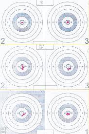 Высокоточная стрельба из пневматики Мир увлечений Охота Оружие Контрольный отстрел на к учность дистанция 25 м cверху вниз raptor 3