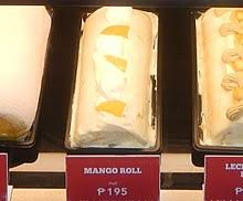 Regular price from ₱310.00 sale price from ₱310.00 regular price. Mango Cake Wikipedia