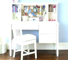 cheap teen furniture. Cool Desks For Bedroom Cheap Teen White Desk Furniture D