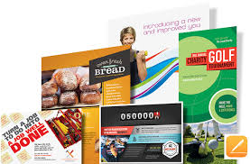 How To Make Flyers On Mac Apple Pages Templates Free Downloads Edit Print