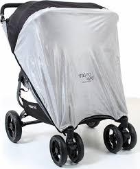 <b>Москитная сетка</b> для коляски <b>Valco Baby</b> — купить по выгодной ...