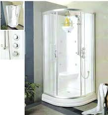 shower stalls with seats.  Shower 30 Shower Stalls Corner With Seat Design Outstanding Regard  To Inspirations Inch   And Shower Stalls With Seats H