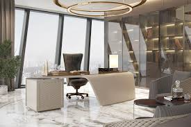 Small Ceo Office Design Luxurious Office Modern Office Design Home Office Design