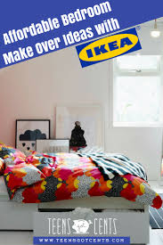 ikea youth bedroom. Are You Looking For Some Teen Bedroom Makeover Ideas? Look At The Great (and Ikea Youth