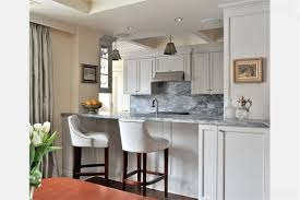 Small Condo Kitchen Condo Kitchen Remodel Ideas Kitchen Designs