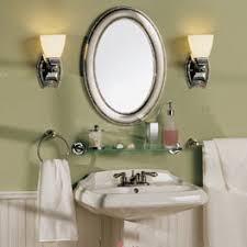 vanity lighting bathroom. Bathroom Lighting Vanity