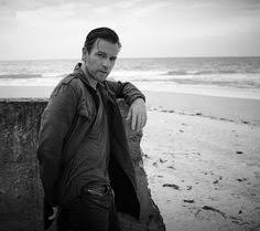 Ewan <b>McGregor</b> | ❤️beautiful man's.❤️ | Эван макгрегор и ...