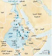 واقع استراتيجي جديد لنهر النيل: ماذا بعد؟ | السر سيد أحمد