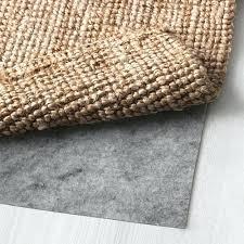 best of ikea lohals rug for sampler rugs rug review jute 45 ikea lohals rug australia