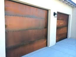 insulated glass garage door family room glass garage door glass garage doors cost glass garage doors