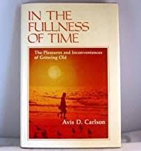 Amazon.com: Avis Carlson: Books