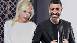 Hakan Altun ile aşk yaşadığı iddia edilen Ajda Pekkan: Ben bile ikna oldum  aşk yaşadığımıza!