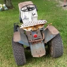 husqvarna garden tractor attachments. Husqvarna Garden Tractor Attachments The Gardens