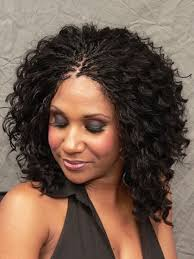 Braids Hairstyle Pictures best 25 micro braids hairstyles ideas box braids 4459 by stevesalt.us