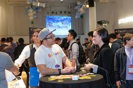 nyc tech startup job fairs that can help you work built 4 nyc tech startup job fairs that can help you work built in nyc