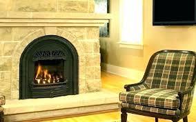 energy efficient fireplace energy efficiency fireplaces energy efficient gas fireplace inserts best energy efficient gas fireplace