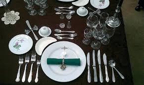 formal dining tables set. full image for picture formal dining table set up room fine tables
