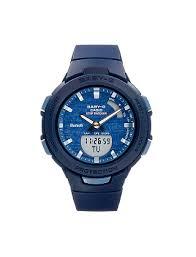 <b>Наручные часы</b> Casio <b>BABY</b>-G Connected купить в Москве: цена ...