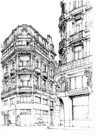 Free Coloring Page Coloring Adult Paris