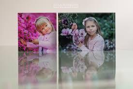gift idea sydney newborn baby photography family photography baby photo sydney photographer newborn photography family photo photographer in sydney
