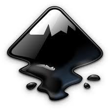 Inkscape Graphic Design Software Inkscape Wikipedia