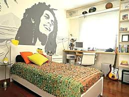 guitar bedroom ideas guitar room ideas guitar themed bedroom decor beautiful room decorating ideas contemporary