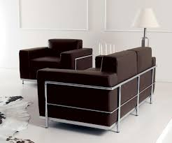 comfortable leather couches. Sofa 2 Seater Leather Couch Chairs Delivery Italia Online Furniture Stores Shops Design Sale Home Comfortable Couches