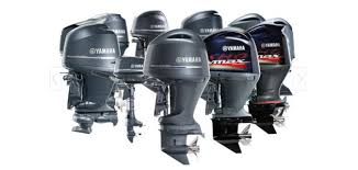 yamaha 9 9 outboard for sale. yamaha two stroke and four engines for sale in dubai 9 outboard