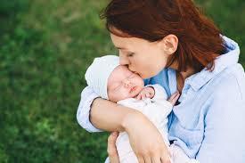 Sommerbaby 2019 7 Tipps Für Die Ersten Wochen Babyartikelde Magazin