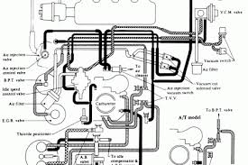 2010 nissan sentra oem parts nissan usa estore 2000 nissan sentra transmission diagram besides 1999 nissan sentra engine diagram