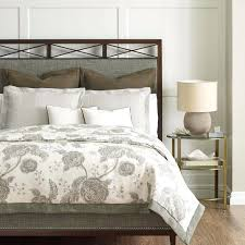 candice olson bedding medium size of bedding country bedding house bedding candice olson bedding bedazzled